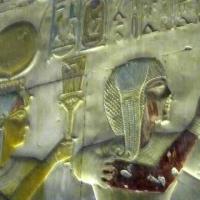e12_egypt-2010