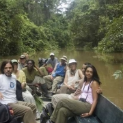 p07_river-boat