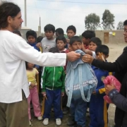 ph07_dls-donations-peru-earthquake