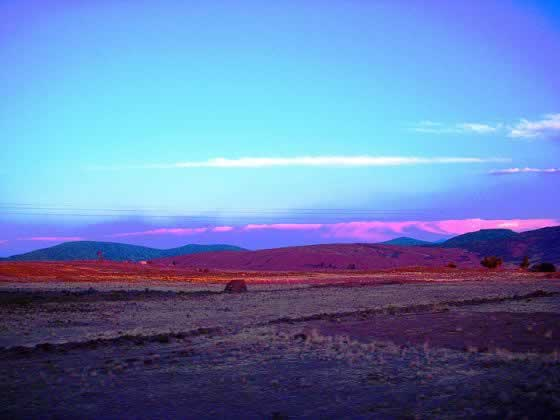 p07_andes-sunset