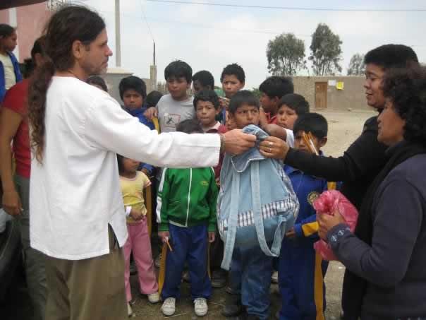ph07_dls-donations-peru-earthquake