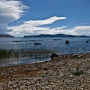 p09_lagotiticaca