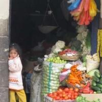 p09_market2