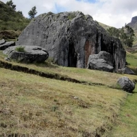 P12_SacredValley1