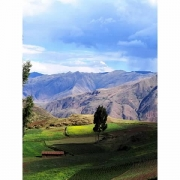 P12_SacredValley10