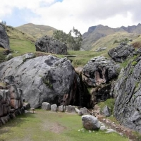 P12_SacredValley2