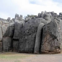 P12_Sacsayhuaman