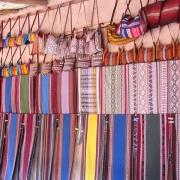 P12_Textiles
