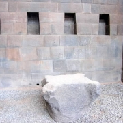 P12_Cusco