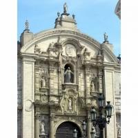 P12_Cusco1
