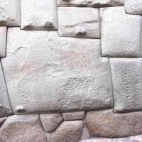 P12_Cusco4