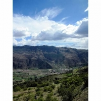P12_SacredValley11