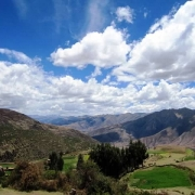 P12_SacredValley12