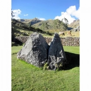 P12_SacredValley5