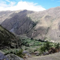 P12_SacredValley6