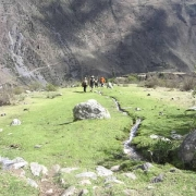 P12_SacredValley7