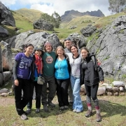 P12_SacredValleyGroup