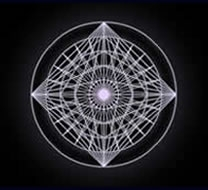 Sacred Forms Series C8