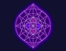 vza08-violetfire