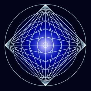 Sacred Form