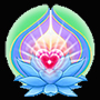 Soul Cleanse Event—heart in lotus
