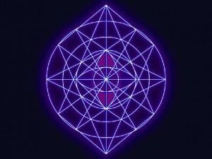 Sacred Form vza08